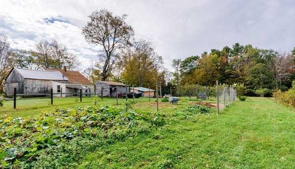 71 Old Turnpike Rd - Photo 21