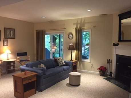 306 Treasure Island Rd #306 - Photo 19
