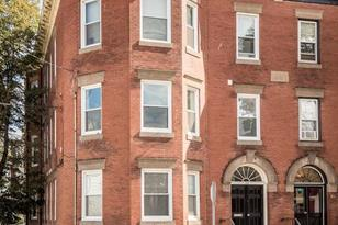 25 Breed St #A - Photo 1