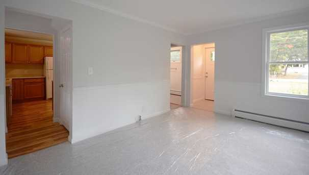 238 Dunstable Rd - Photo 7