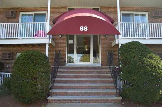 88 Beacon St #8 - Photo 1