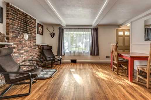 103 Central St. - Photo 5