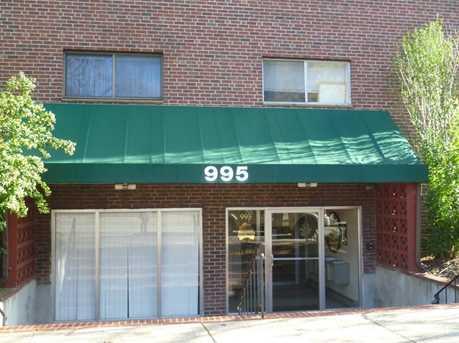 995 Mass Ave. #405 - Photo 3