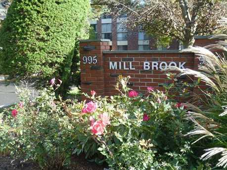 995 Mass Ave. #405 - Photo 1