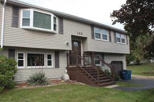 163 Navillus Rd - Photo 1