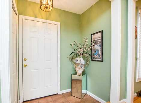 126 Copperwood Dr #126 - Photo 3