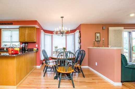 126 Copperwood Dr #126 - Photo 7