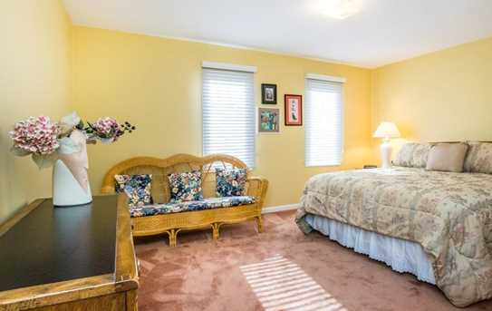 126 Copperwood Dr #126 - Photo 21