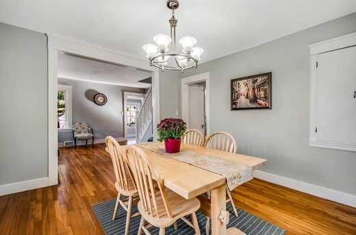 115 Boylston Circle - Photo 9