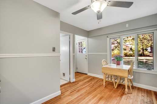 115 Boylston Circle - Photo 13