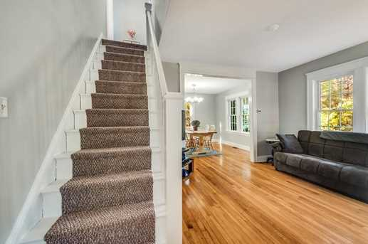 115 Boylston Circle - Photo 3
