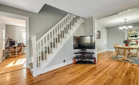 115 Boylston Circle - Photo 5