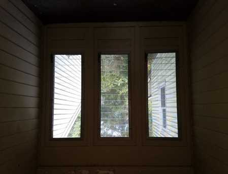 1015 Middle St - Photo 7