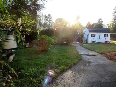 117 Turnpike Road - Photo 9