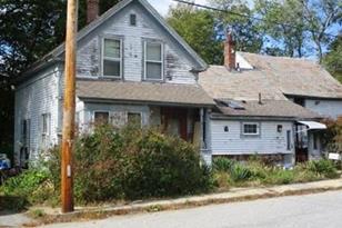 1 Cottage St - Photo 1