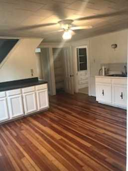 singles in west millbury Refine your millbury public schools real estate search results by price, property type, bedrooms, baths and other features need more information view our millbury real estate offices and let us help you find the perfect property.