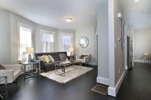 4 Kevin Rd #3 - Photo 1
