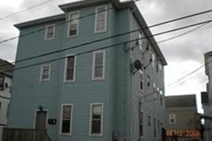 182 Blackstone Street - Photo 1