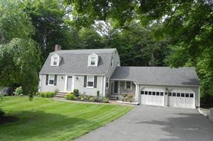 8 Rockland Rd - Photo 1