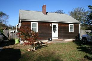 38 Old Barnstable Rd - Photo 1