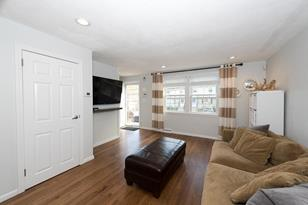 21 Rogers Ave #21 - Photo 1