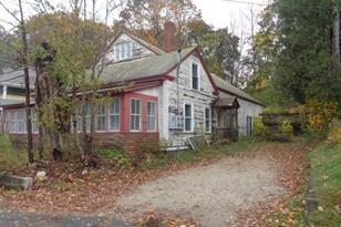 124 Cottage St. - Photo 1