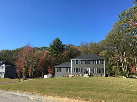 106 ridge road upton ma 01568 mls 72250741 coldwell for Upton builders
