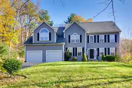 singles in whitinsville K&d builders corp is located at 90 fletcher st in whitinsville and has been in the business of new construction, single-family houses since 2006.