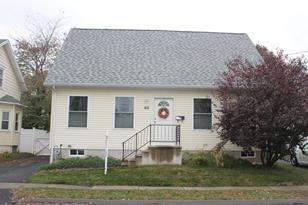 60 Armstrong Street - Photo 1