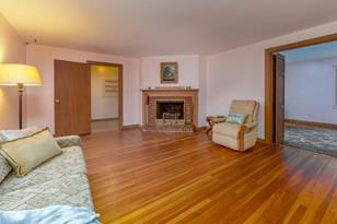 34 Forest St - Photo 1