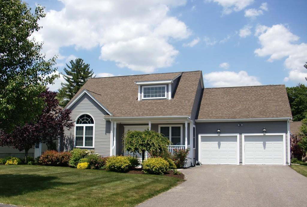 5 Winthrop St, Easton, MA 02356 - MLS 72258365 - Coldwell Banker