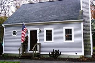635 State Road - Photo 1