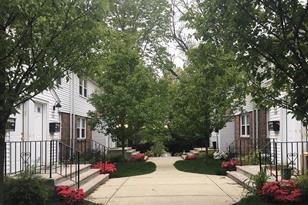 106 Foster Terrace #106 - Photo 1