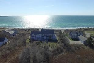 95 Racing Beach Ave - Photo 1