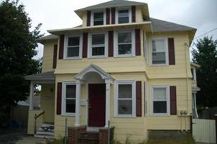 14-16 Plymouth Terrace - Photo 1