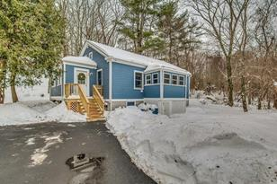 48 Valley Rd - Photo 1
