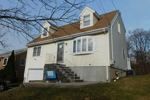 39 Lawrence Rd - Photo 1