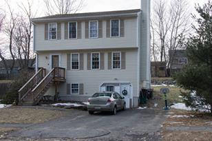 36 Brandon Road - Photo 1
