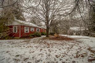 170 State Rd W - Photo 1