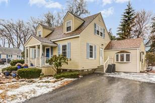 47 Prudential Rd - Photo 1