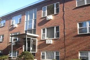 1105 Lexington Street Bldg 10 #9 - Photo 1