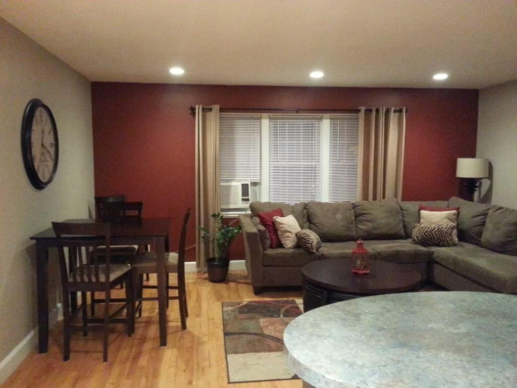 108 Maple St #4, Malden, MA 02148 - MLS 72278423 - Coldwell Banker