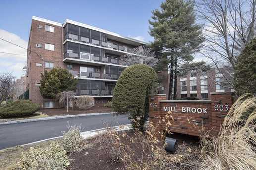 995 Massachusetts Ave #506 - Photo 1
