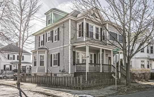 380 West Clinton Street - Photo 1