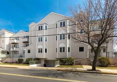 622 Boston Ave #8E - Photo 1