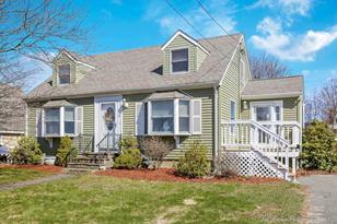 101 Dodge St, Beverly, MA 01915 - MLS 71680861 - Coldwell Banker
