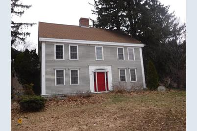 17 Pleasant Valley Rd - Photo 1