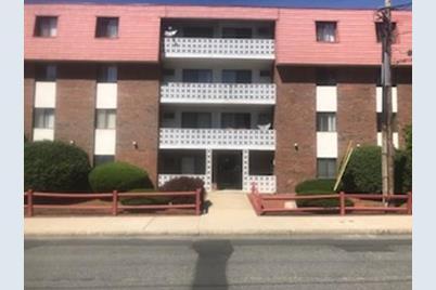 141 Pierce St #47, Malden, MA 02148