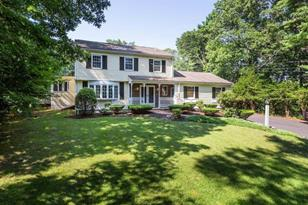 rowley country club   rowley ma  mls  coldwell banker