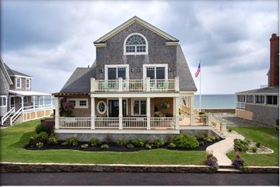55-56 Surfside Rd, Scituate, MA 02066